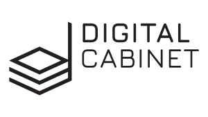 Digital Cabinet is a paperless document management and workflow solution platform