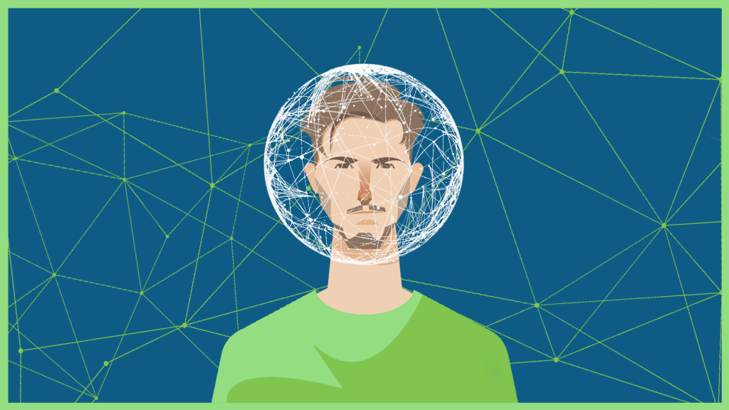 What is Facial Recognition Technology?