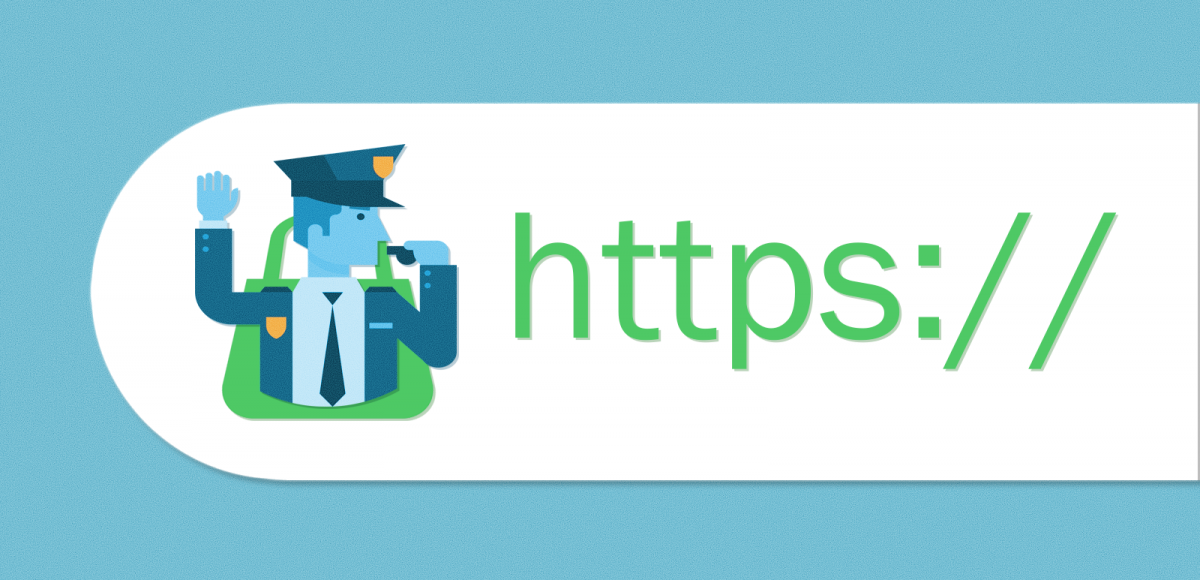 What is SSL Encryption and Certificates?