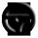 wheel_black